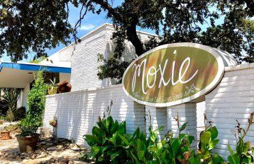 Moxie Hair Salon