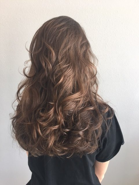 Hair By Arensman