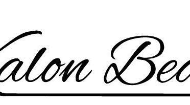 Kalon Beauty Ltd