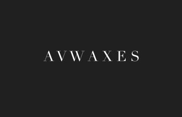 AVWAXES