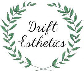 Drift Esthetics