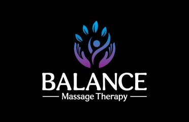 Balance Massage Therapy