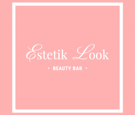 Estetik Look Beauty Bar
