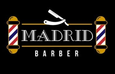 Madrid Barber