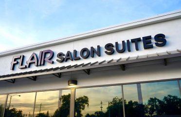 Flair Salon Suites