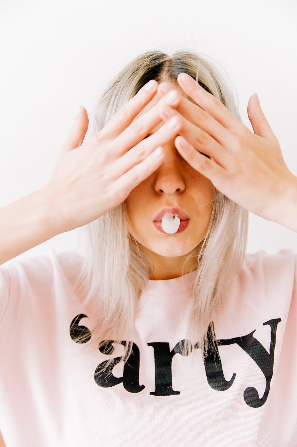 Asia Mikkel
