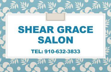 Shear Grace Salon