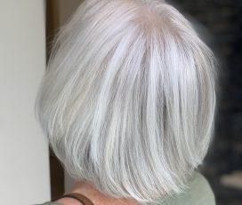 Studio B Hair & Makeup