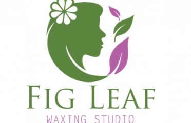Fig Leaf Waxing Studio