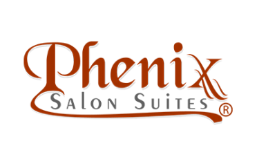 Phenix Salon Suites – Livermore