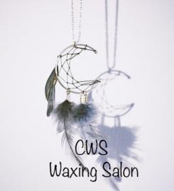 Cristina Waxing salon