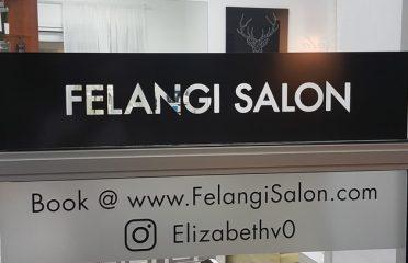 Felangi Salon