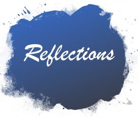 Reflections Hair Artistry