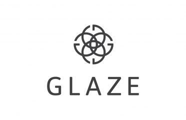 Glaze Hair Studio