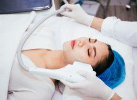 JoAnn Francis Medical Esthetics