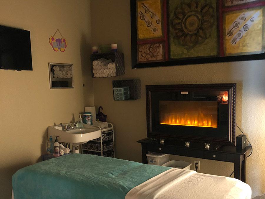 Mallorca Salon Studios Best Salon Suites for rent in San Antonio, TX!
