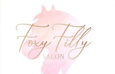 Foxy Filly Salon