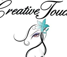 Creative Touch Hair Studio