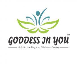 Goddess In You