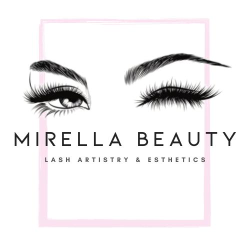 Mirella Beauty