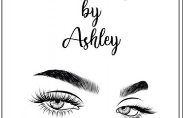 AESTHETICS BY ASHLEY