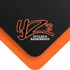 YZ's Styles & Barbershop – Nashville