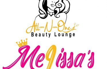 All N One Beauty Lounge