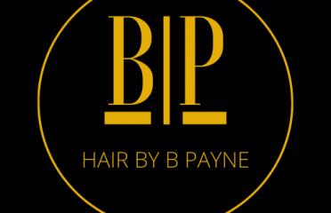Hair By B Payne