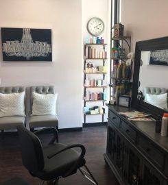 Moxie Salon