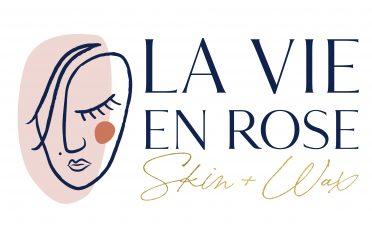 La Vie en Rose Skin + Wax