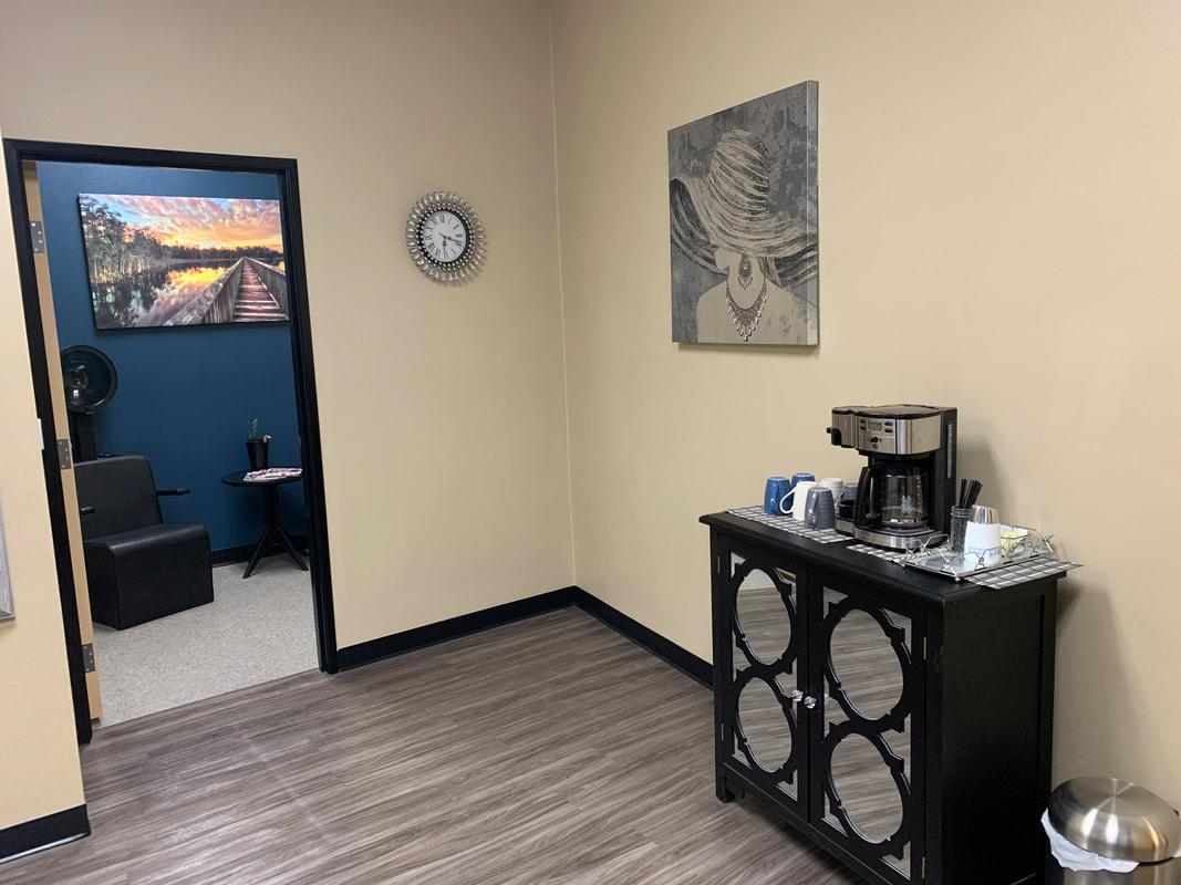 Radiance Salon Studios