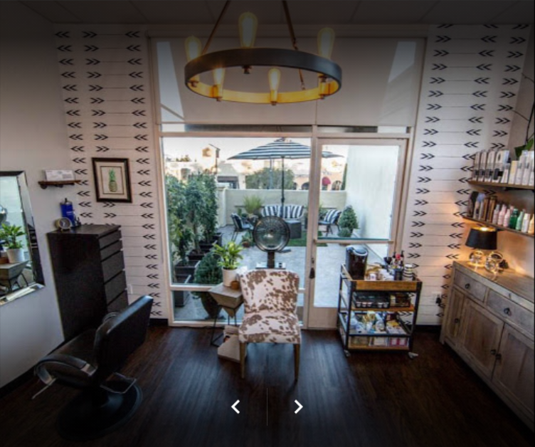 Phenix Salon Suites Best Salon Suites for rent Walnut Creek CA