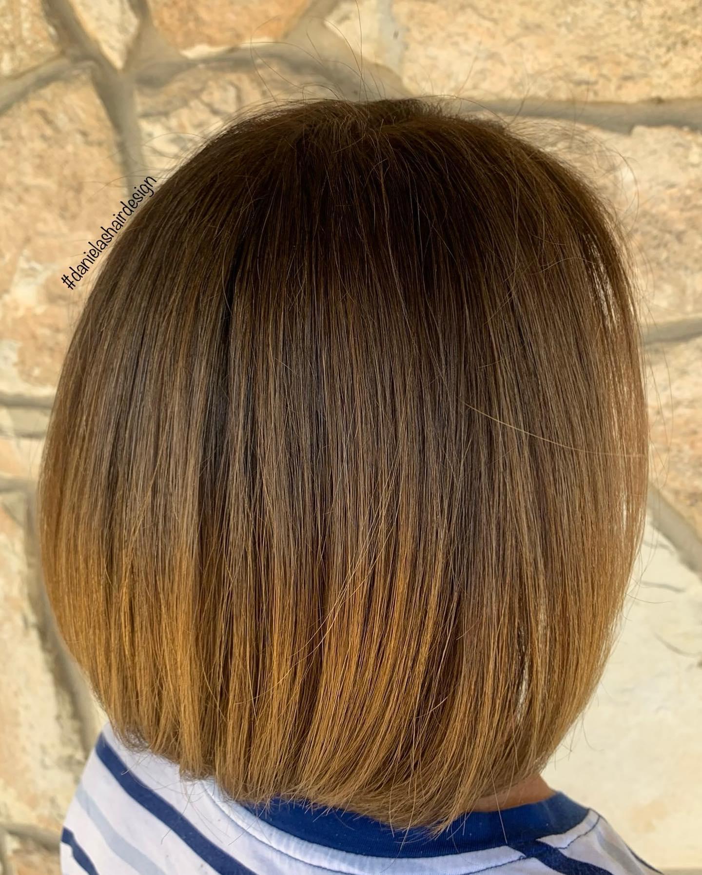 Daniela's Hair Design