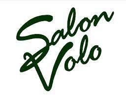 Salon Volo Studios