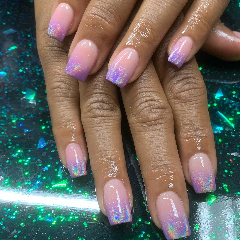 Goddess Nail Studio
