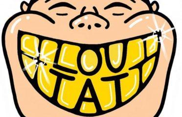Lou Tat2