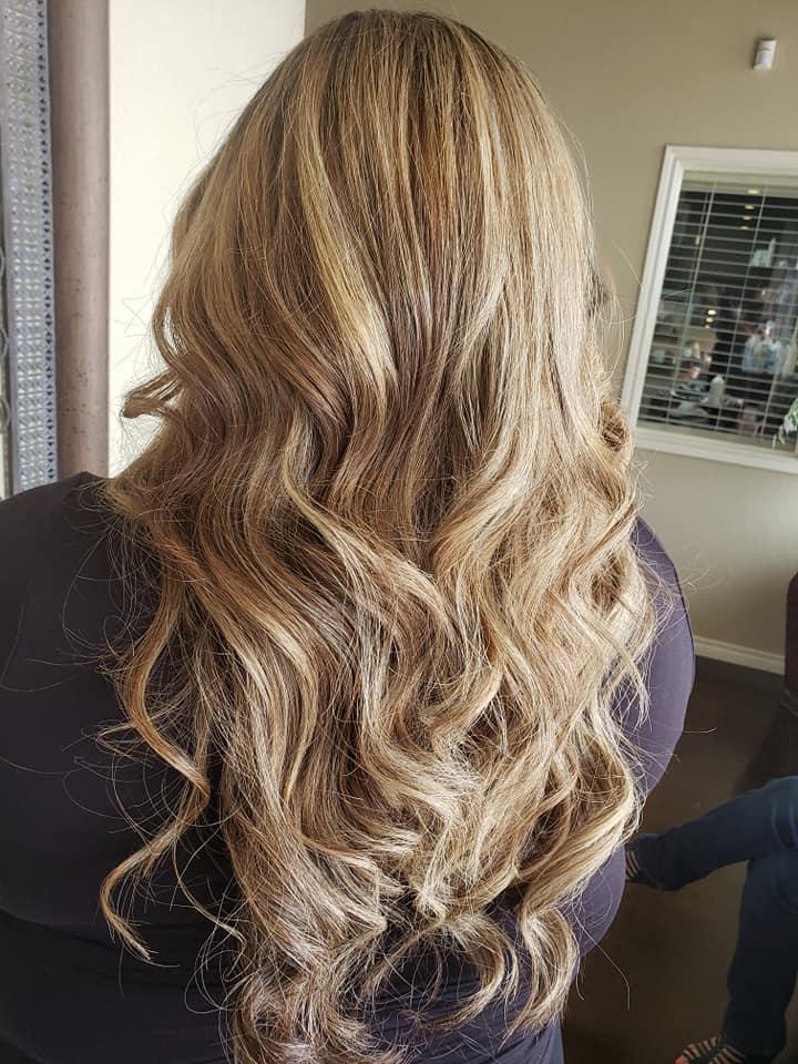 Meraki Hair Studio