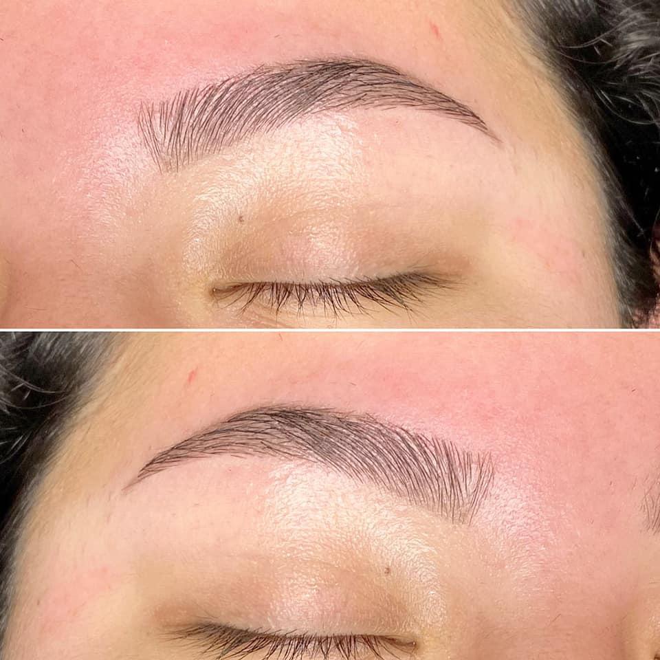 Skin By Serena | Beauty Pros NEAR ME
