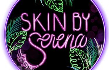 Skin By Serena