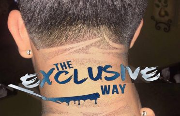 The Exclusive Way