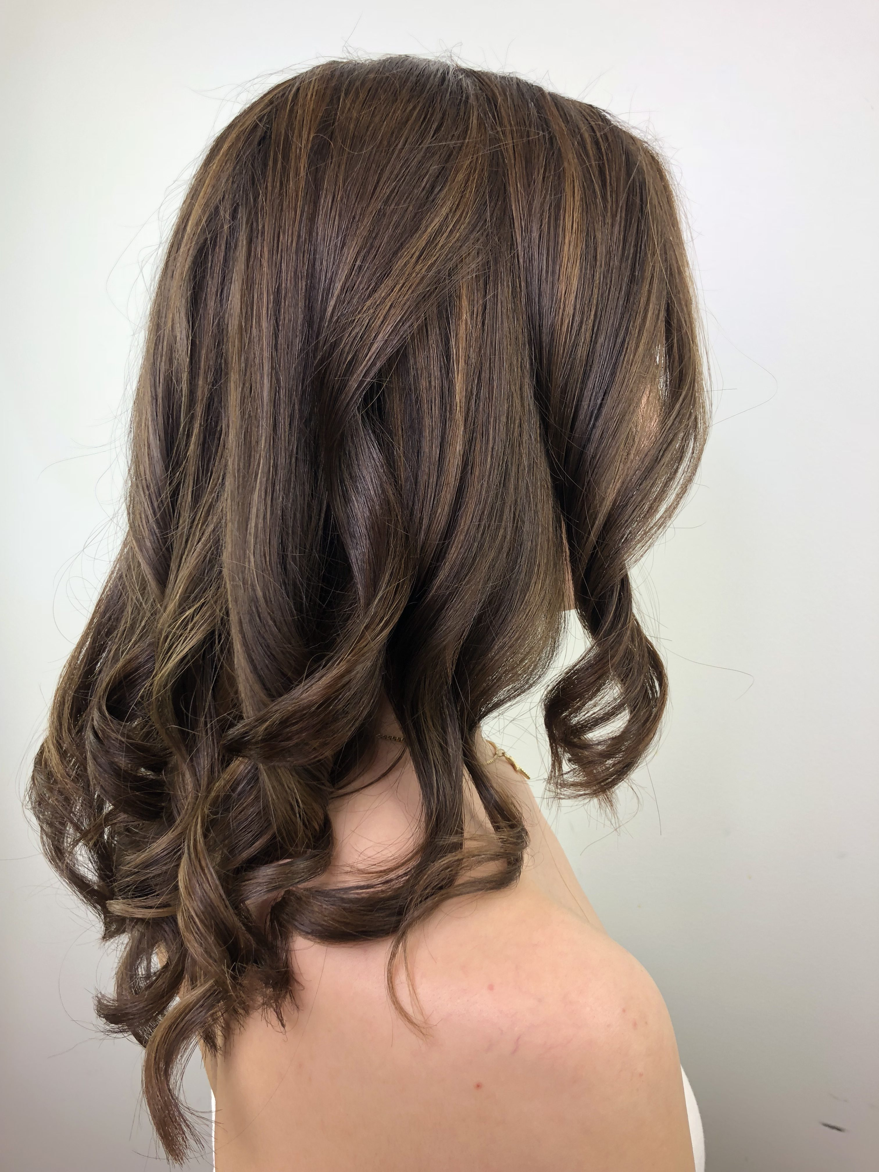 Hairbymeres