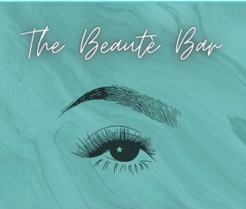 The Beaute Bar