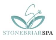 Stonebriar Spa