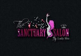 The Sanctuary Salon By LADY SHA