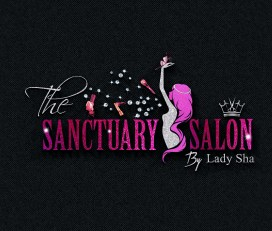 The Sanctuary Salon By LADY SHA
