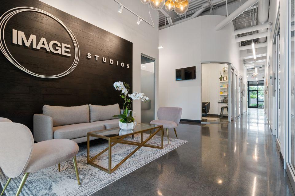 Image Studios 360: Best Luxury Salon Suites for rent in Raleigh, NC!
