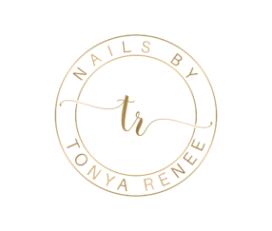 Nails by Tonya Renee