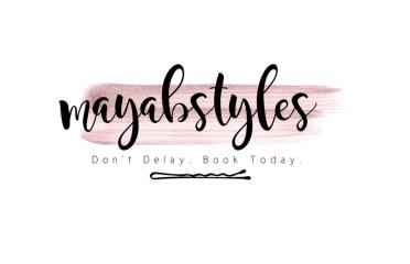 Mayabstyles