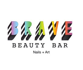BRAVE Beauty Bar LLC