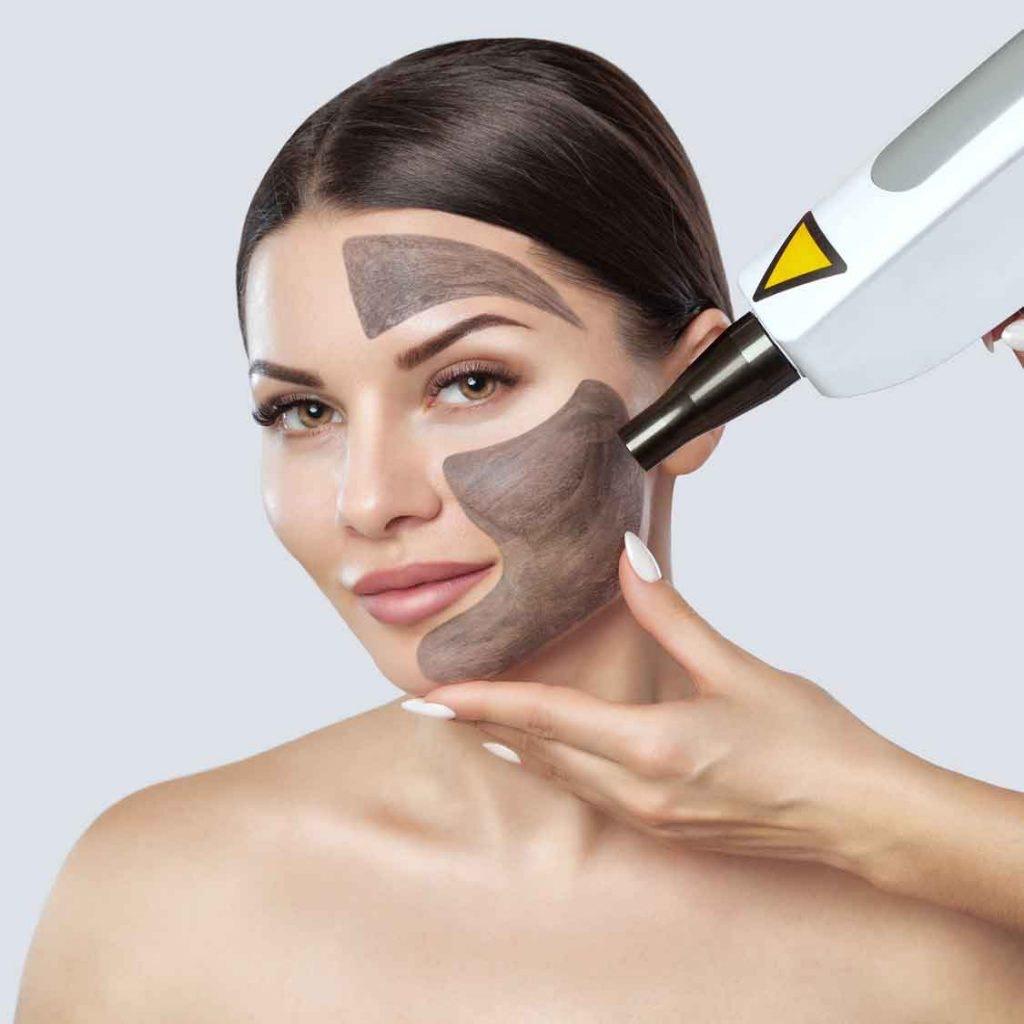 NS Glowic: Best Microneedling, Laser Hair Removal in Plano, TX!